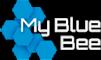 MyBlueBee